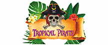Tropical Pirate