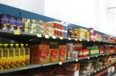 obra-social-sutrimex-alimentacion-aseo-drogueria2