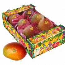 caja mango linda br