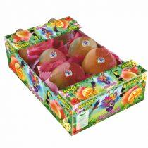 caja maria bonita producto web